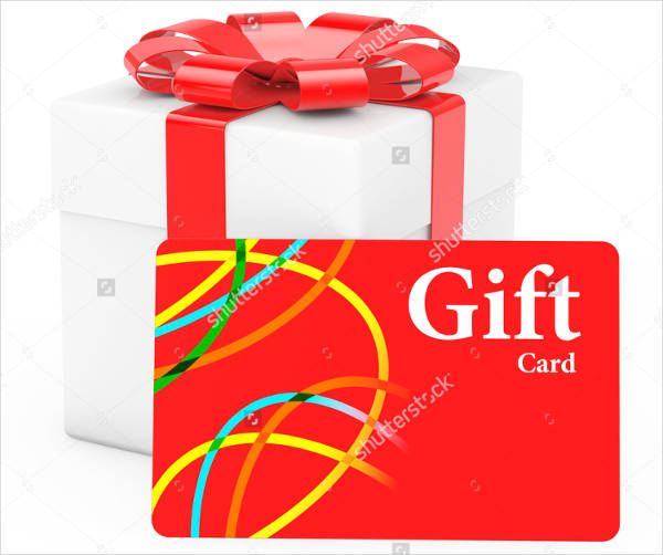 machine that buys gift cards