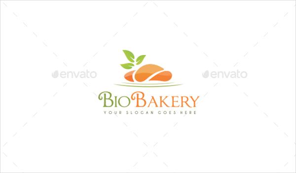bio bakery logo1