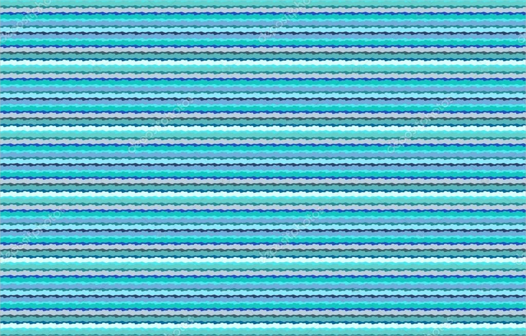 blue geometric stripes1