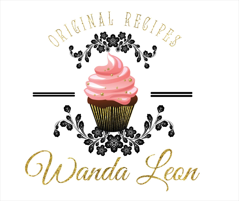 elegant bakery logo1