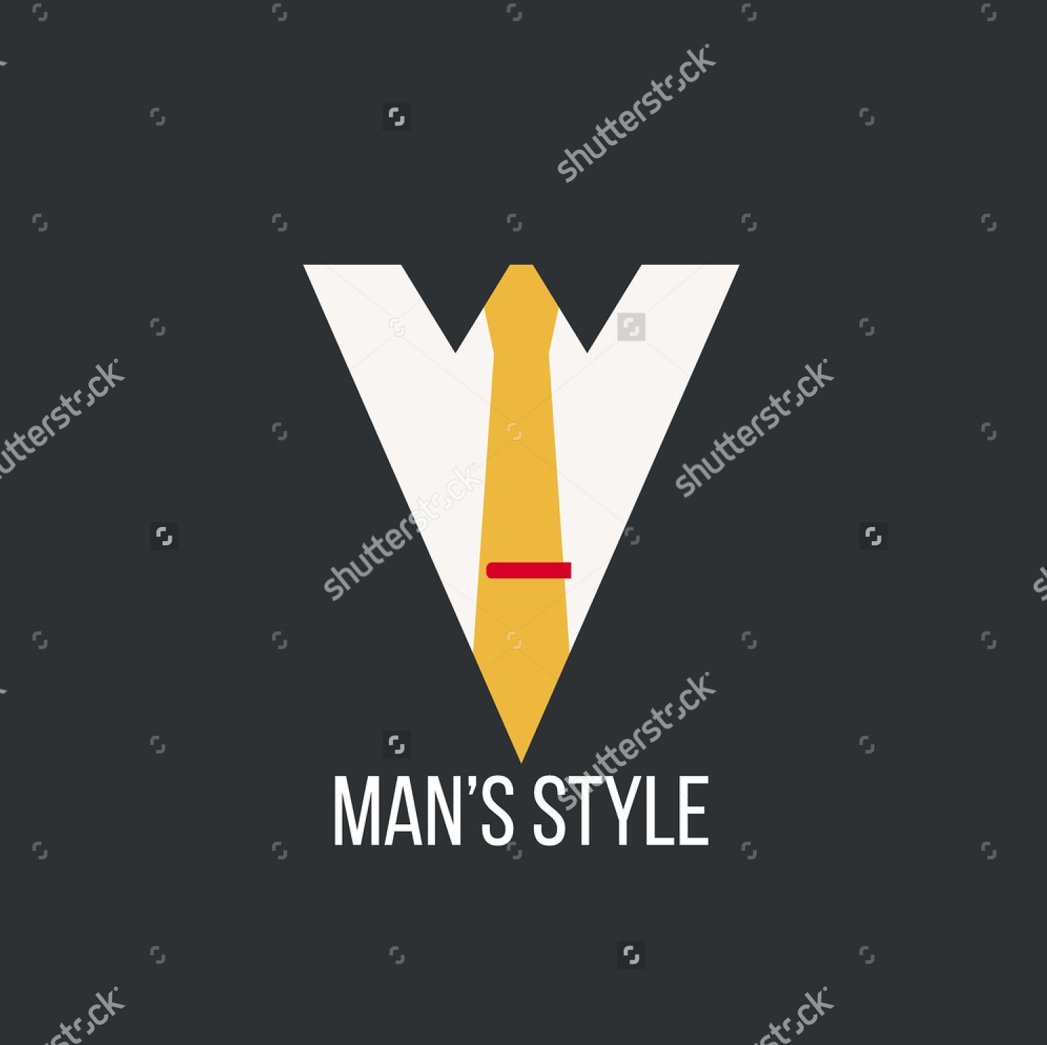fashion clothing logo