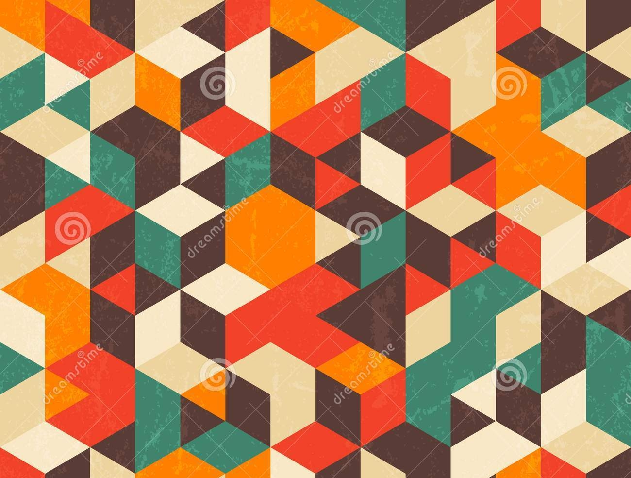 geometric grunge1