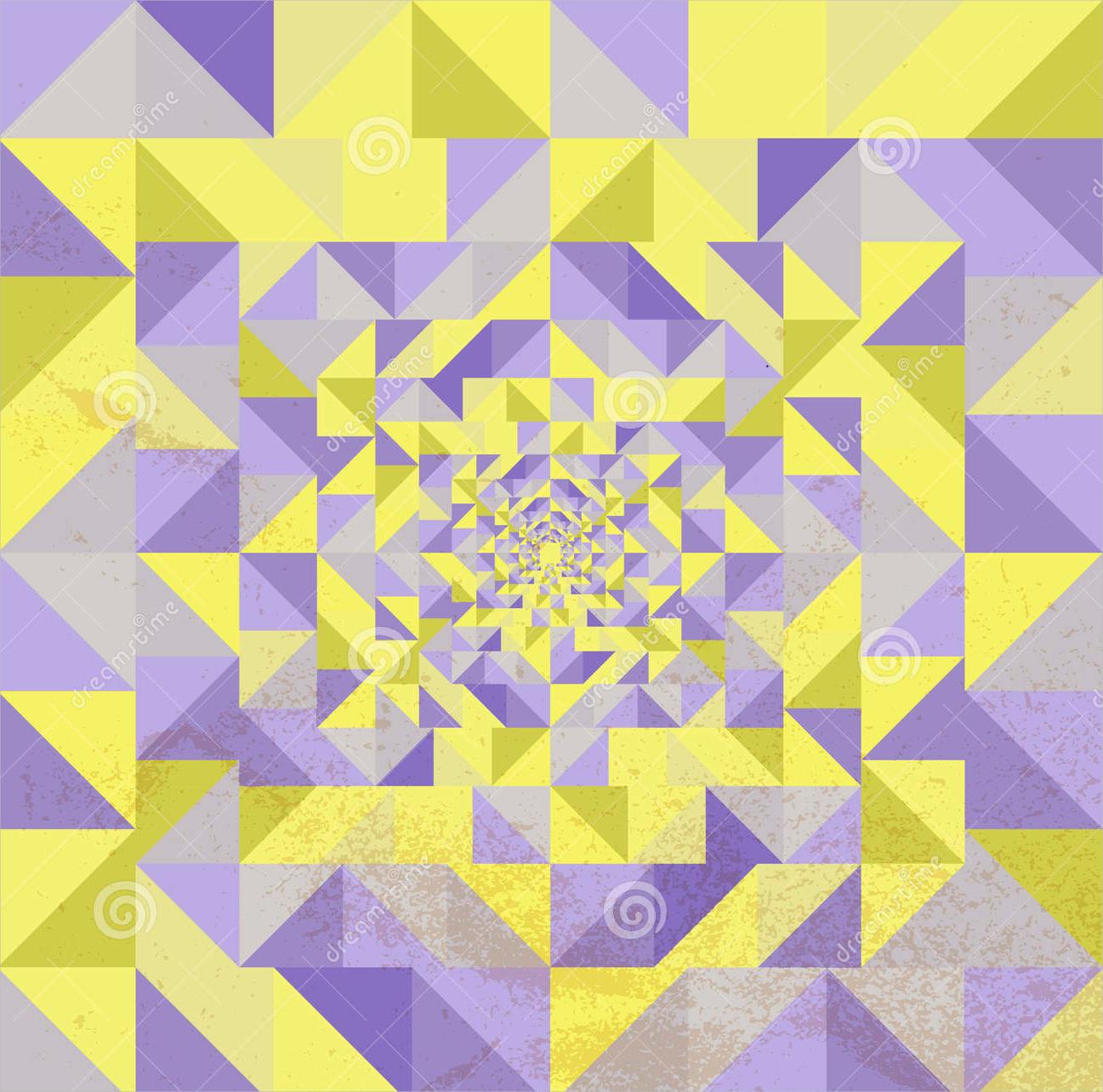 geometric texture1