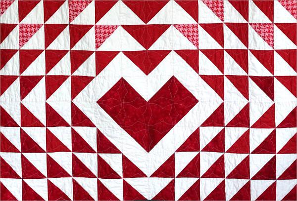 heart quilt1