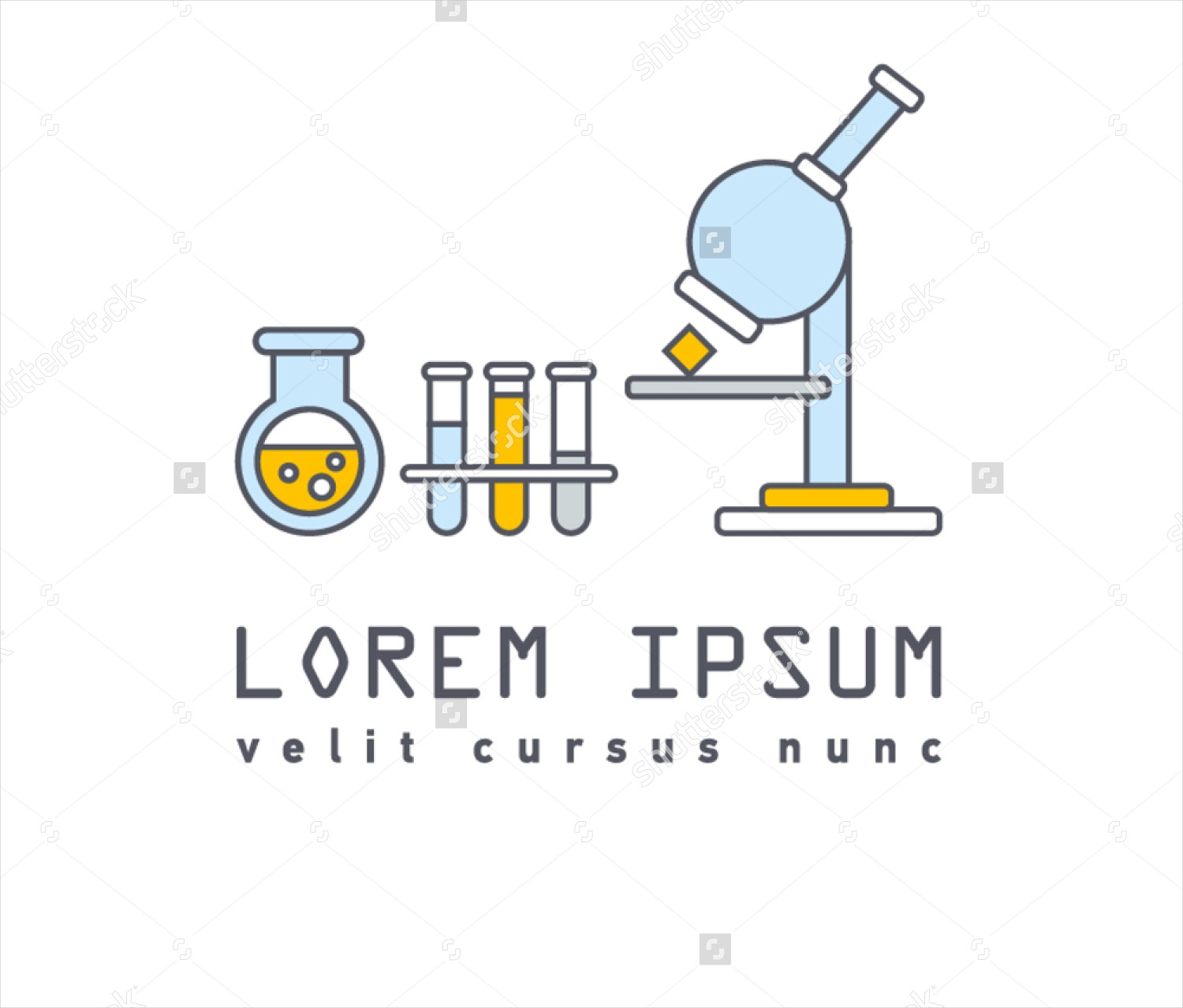 medical lab logo1