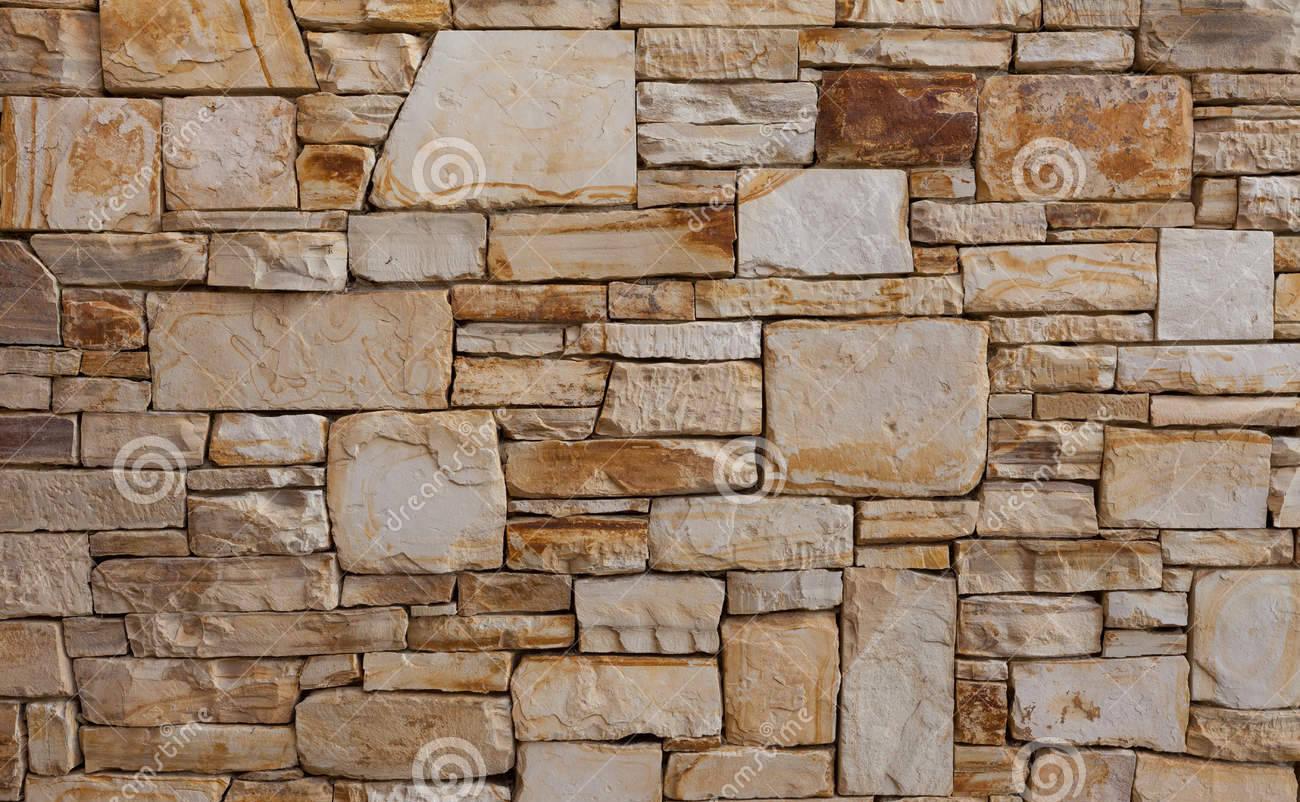 natural stone2