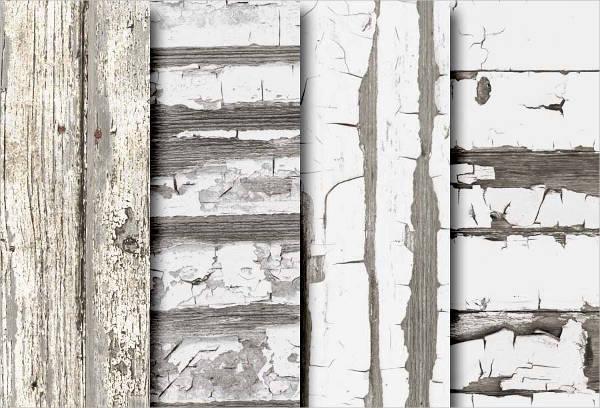 natural wood1