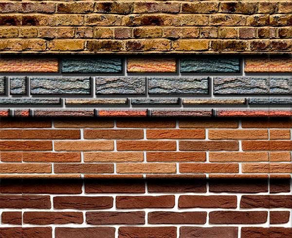 psd stone pattern