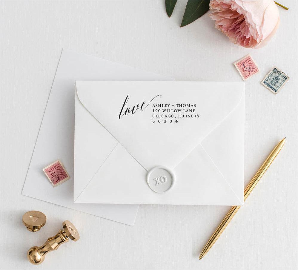 9 wedding envelope designs psd ai indesign vector eps format download. Black Bedroom Furniture Sets. Home Design Ideas