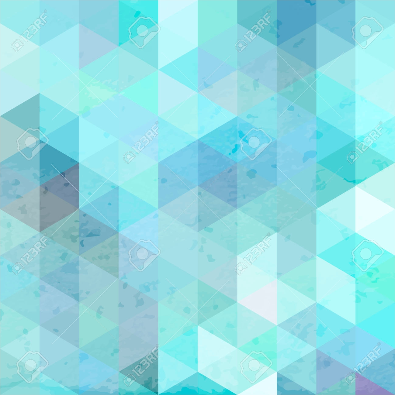 retro background texture1