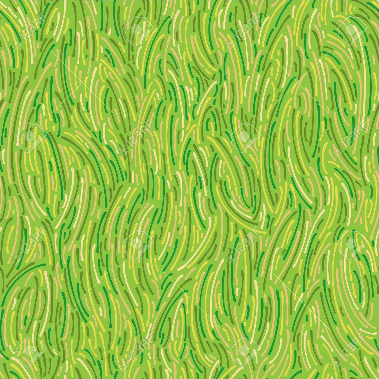 retro grass texture1