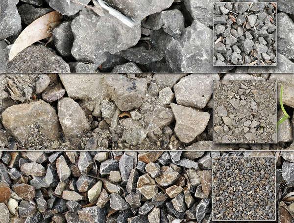 rock texture1