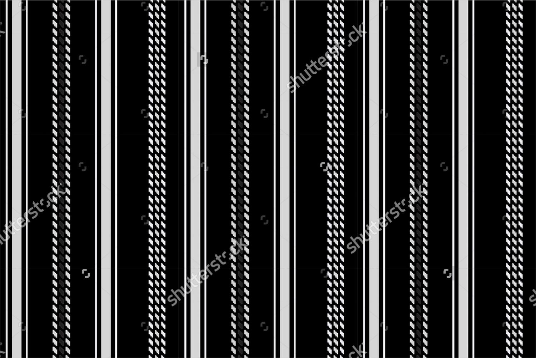 seamless stripe