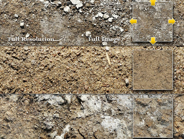 soil texture background1