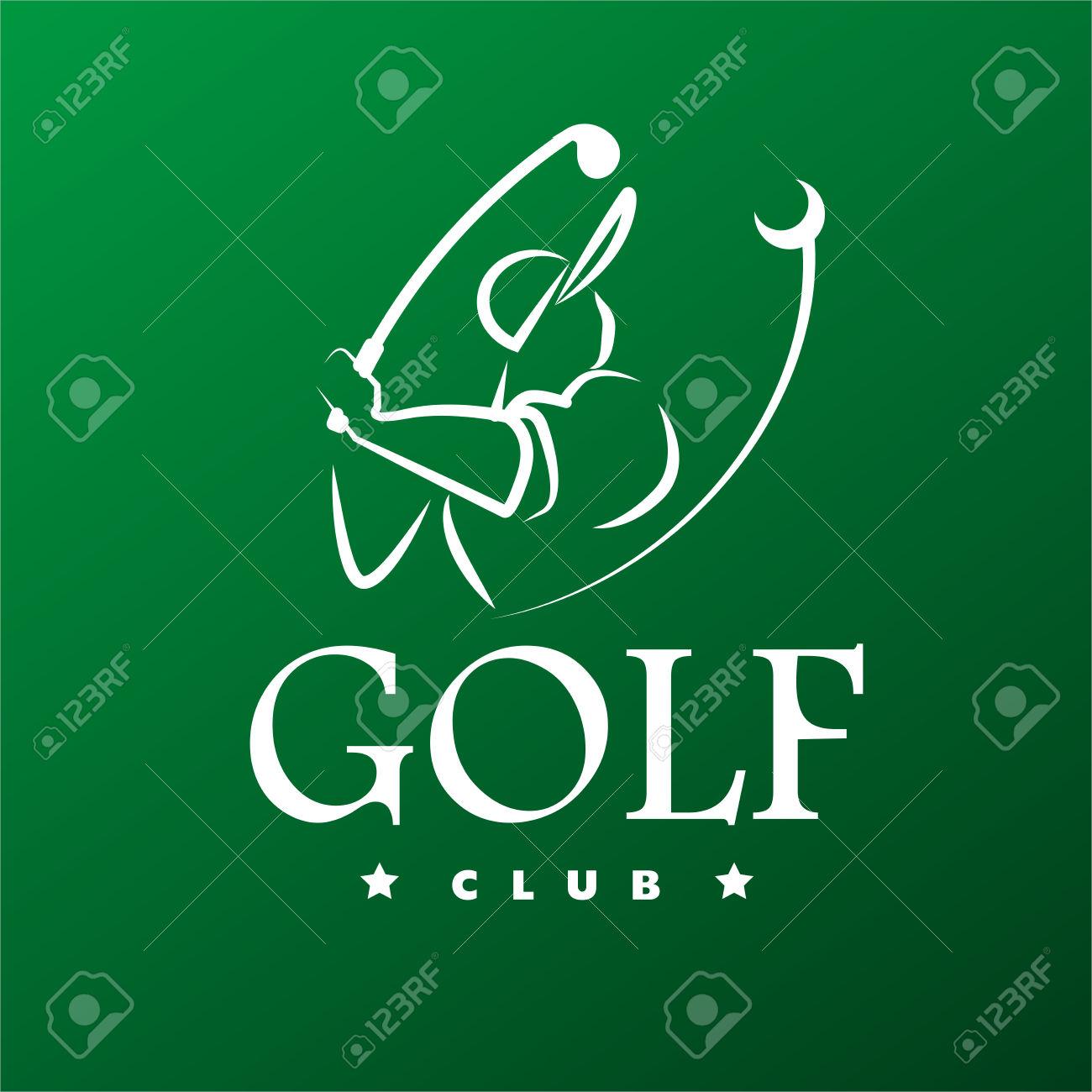 sports club logo