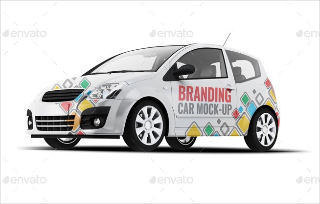 vehicle branding mock up1