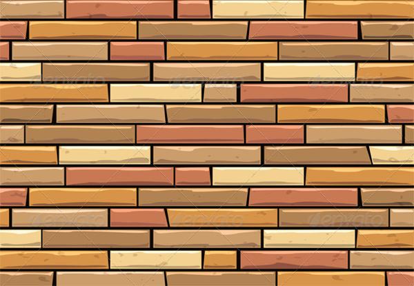 wall stone pattern