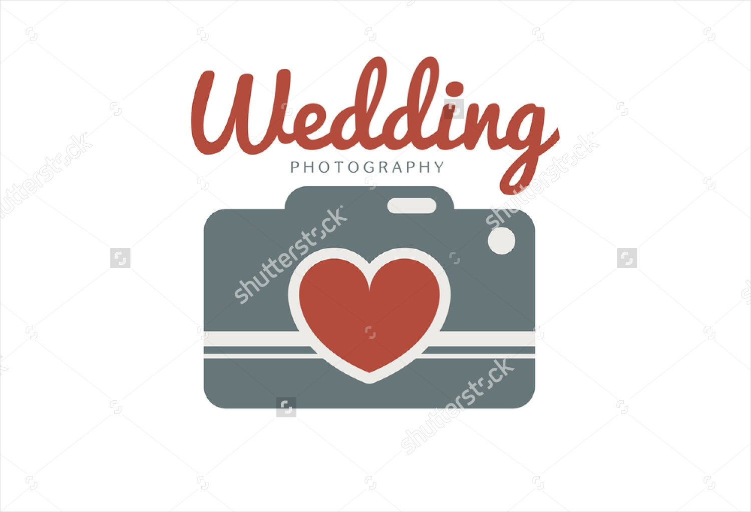 wedding photography1
