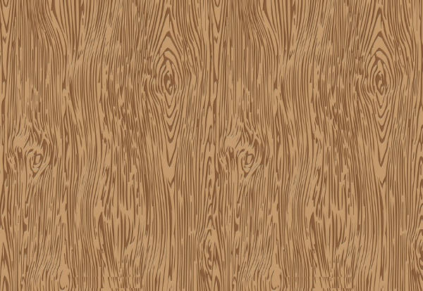 woodgrain texture1
