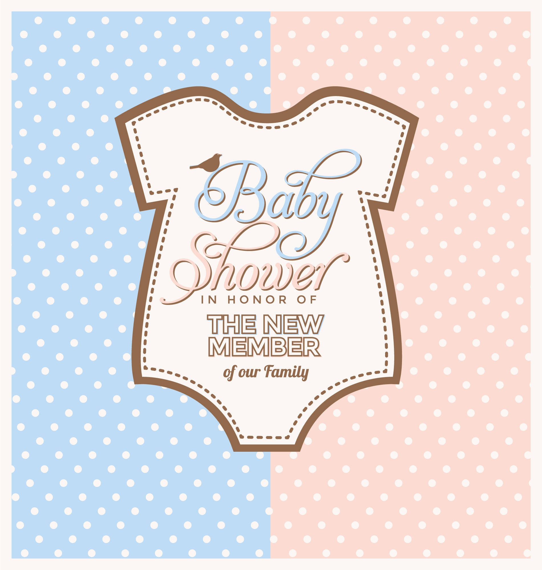 Baby Shower Card Designs Free 28 Images