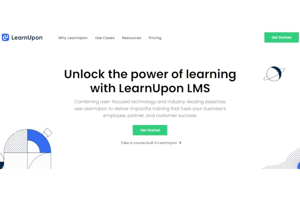 learnuponlimited