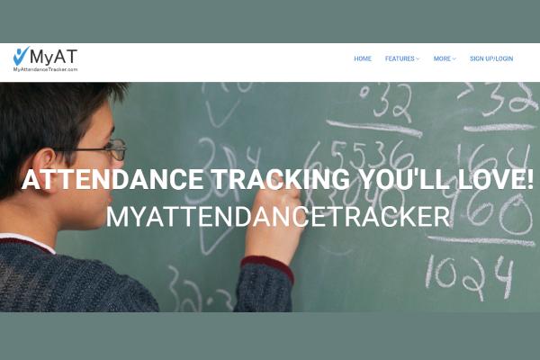 myattendancetracker