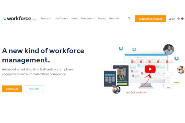 workforcecom
