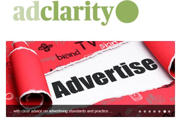 ad clarity