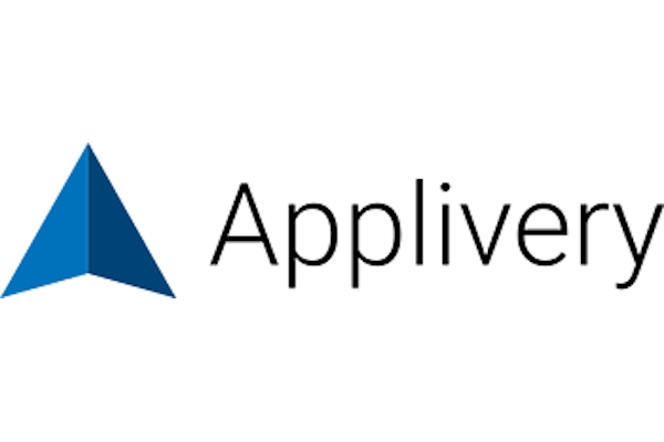 applivery software logo