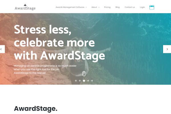 awardstage