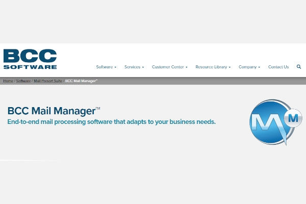 bcc mail manager