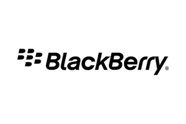 blackberry enterprise bridge software logo
