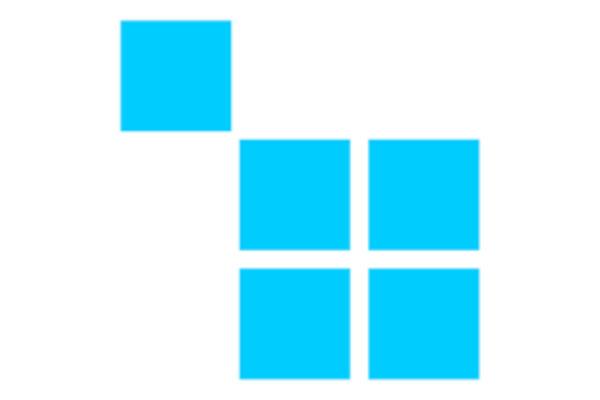 cs cart multi vendor logo