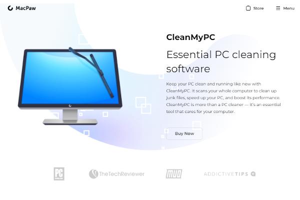 cleanmypc