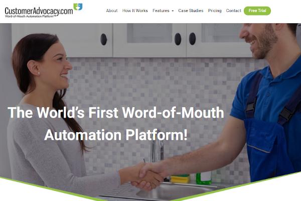 customeradvocacy