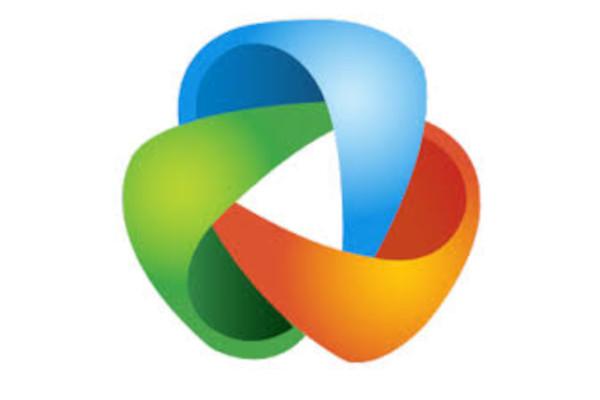 dokan multivendor marketplace software logo