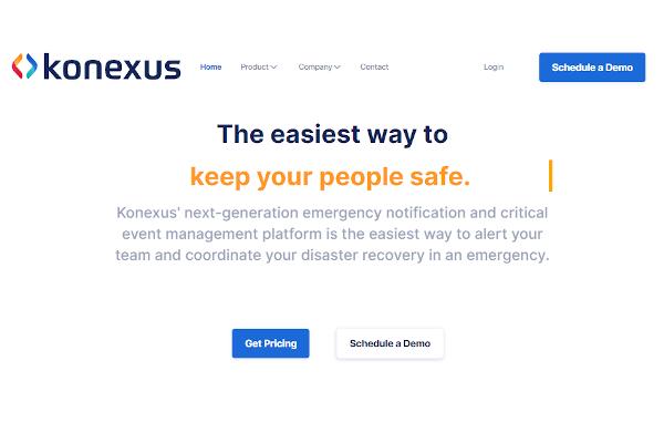 konexus