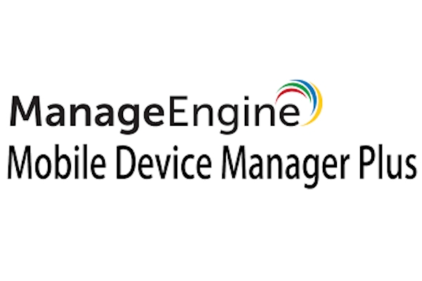 manageengine mobile device manager plus logo