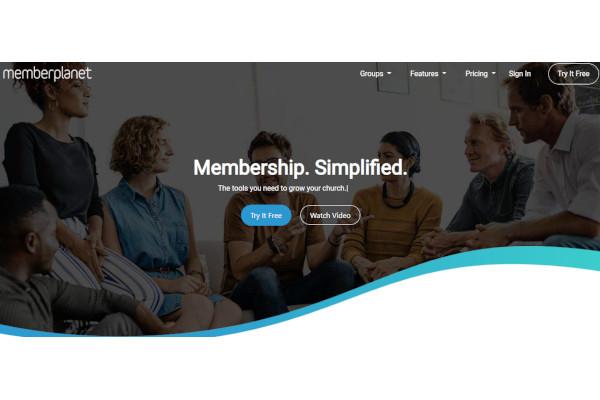 memberplanet