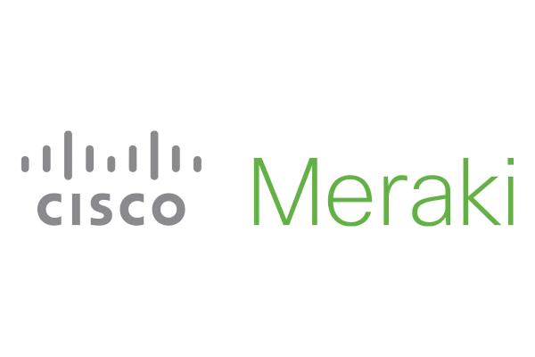 meraki systems software logo