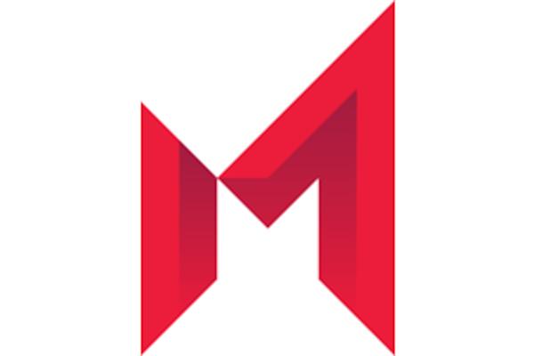 mobileiron uem software logo