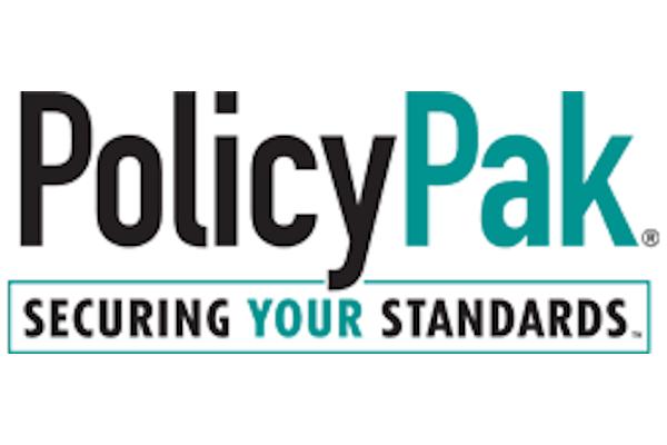 policypak software logo