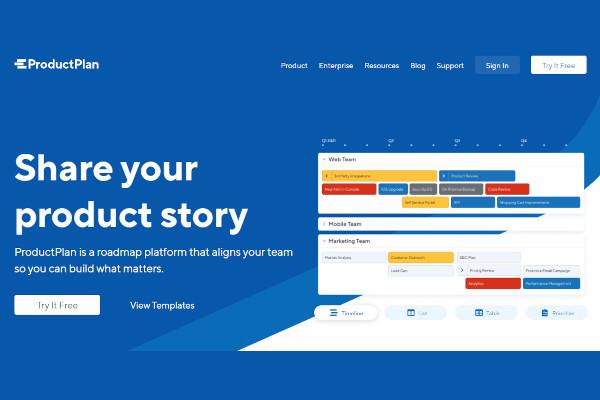 productplan