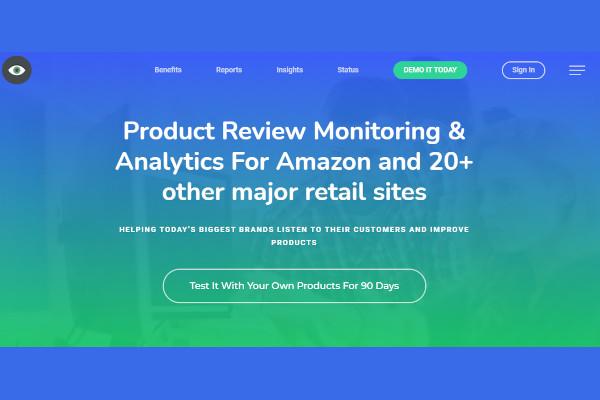 reviewmonitoring