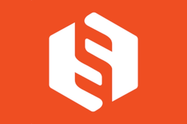 sharetribe marketplace software logo