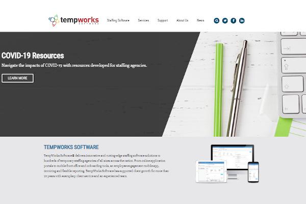 tempworks
