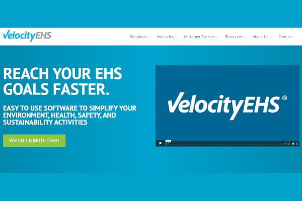 velocityehs