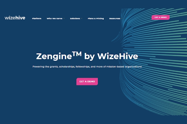 wizehive zengine