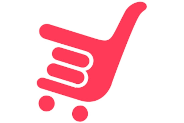 yokart marketplace software logo