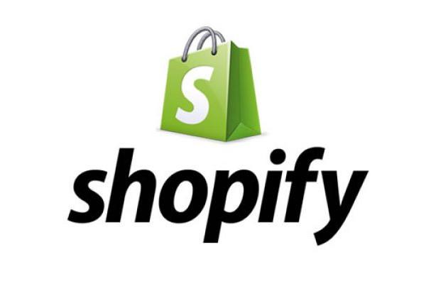 shopify marketplace software logo
